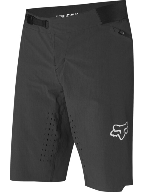 Fox Flexair Baggy Shorts Men black
